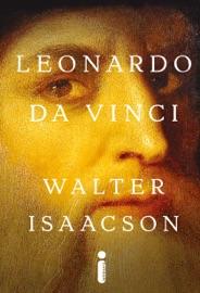 Leonardo da Vinci PDF Download