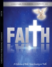 Download Faith the Substance