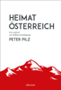 Peter Pilz - Heimat Österreich Grafik