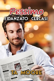 Pessimo fidanzato cercasi PDF Download