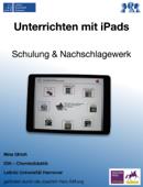 Unterrichten mit iPads