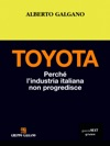 Toyota Perch Lindustria Italiana Non Progredisce