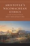 Aristotles Nicomachean Ethics