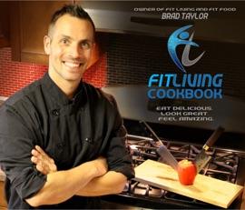 Fit Living Cookbook PDF Download
