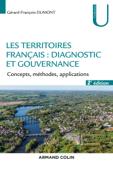 Les territoires : diagnostic et gouvernance - 2e éd.