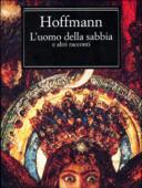 L'uomo della sabbia e altri racconti (Mondadori)