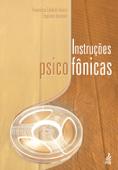 Instruções psicofônicas Book Cover