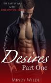Desires Part One