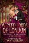 Wicked Lords Of London