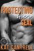 Protecting Her SEAL