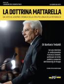La dottrina Mattarella