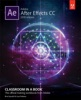 Adobe After Effects CC Classroom in a Book (2018 release), 1/e