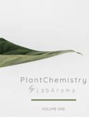 Plant Chemistry Ebook