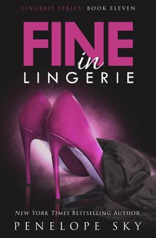 Fine in Lingerie PDF Download