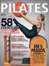 Revista Oficial Pilates 29