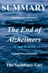 The End Of Alzheimers
