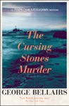 The Cursing Stones Murder