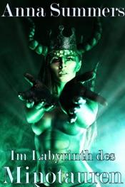 Download and Read Online Im Labyrinth des Minotauren