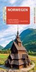 GO VISTA Reisefhrer Norwegen