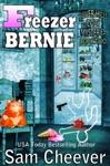Freezer Bernie