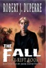 The Fall (The Rift Book 1)