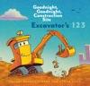 Excavators 123
