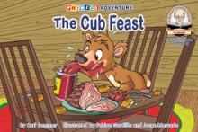 The Cub Feast