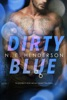 Dirty Blue