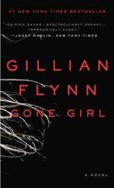 Gone Girl PDF Download