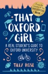 That Oxford Girl
