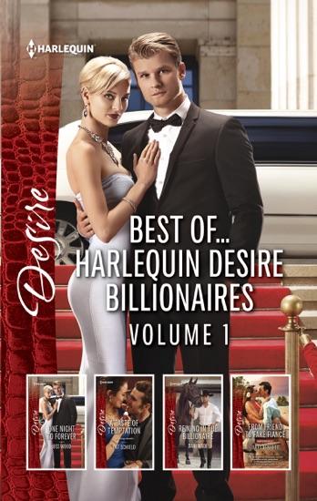Harlequin Desire Billionaires Volume 1 By Joss Wood Cat Schield Dani Wade Jules Bennett Pdf Download Sc Terschelling Nl