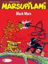 The Marsupilami - Volume 3 - Black Mars