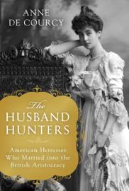 The Husband Hunters book