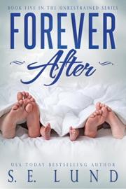 Forever After PDF Download