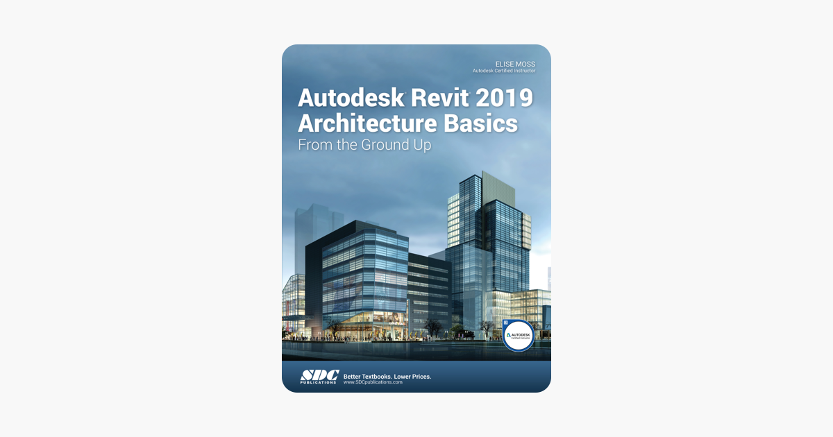 Buy Autodesk Revit 2019 mac os