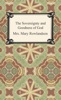 The Sovereignty And Goodness Of God: A Narrative Of The Captivity And Restoration Of Mrs. Mary Rowlandson