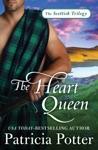 The Heart Queen