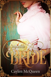 An Impossible Bride PDF Download