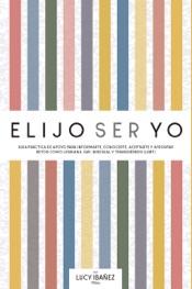 Download Elijo ser yo