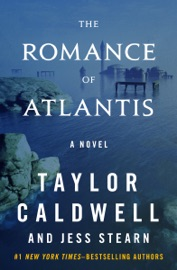 The Romance of Atlantis PDF Download