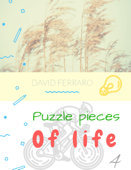 puzzle pieces of life 4