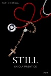 Still Book One Of The Still Series
