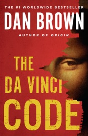 The Da Vinci Code PDF Download