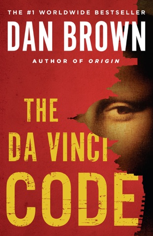 The Da Vinci Code PDF Download