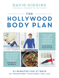 The Hollywood Body Plan