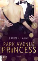 Park Avenue Princess ebook Download