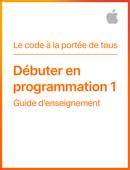 Débuter en programmation1