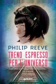 Treno espresso per l'universo PDF Download