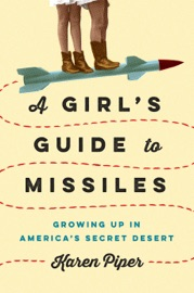 A GIRLS GUIDE TO MISSILES