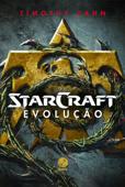 Evolução - Starcraft Book Cover